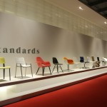 Vitra Standards Collection, as seen at Milan Furniture Fair 2014