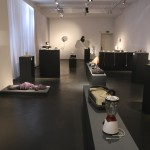 Berlin Design Week STANDBY Vom Leben mit Geräten at the Werkbundarchiv Museum der Dinge Berlin