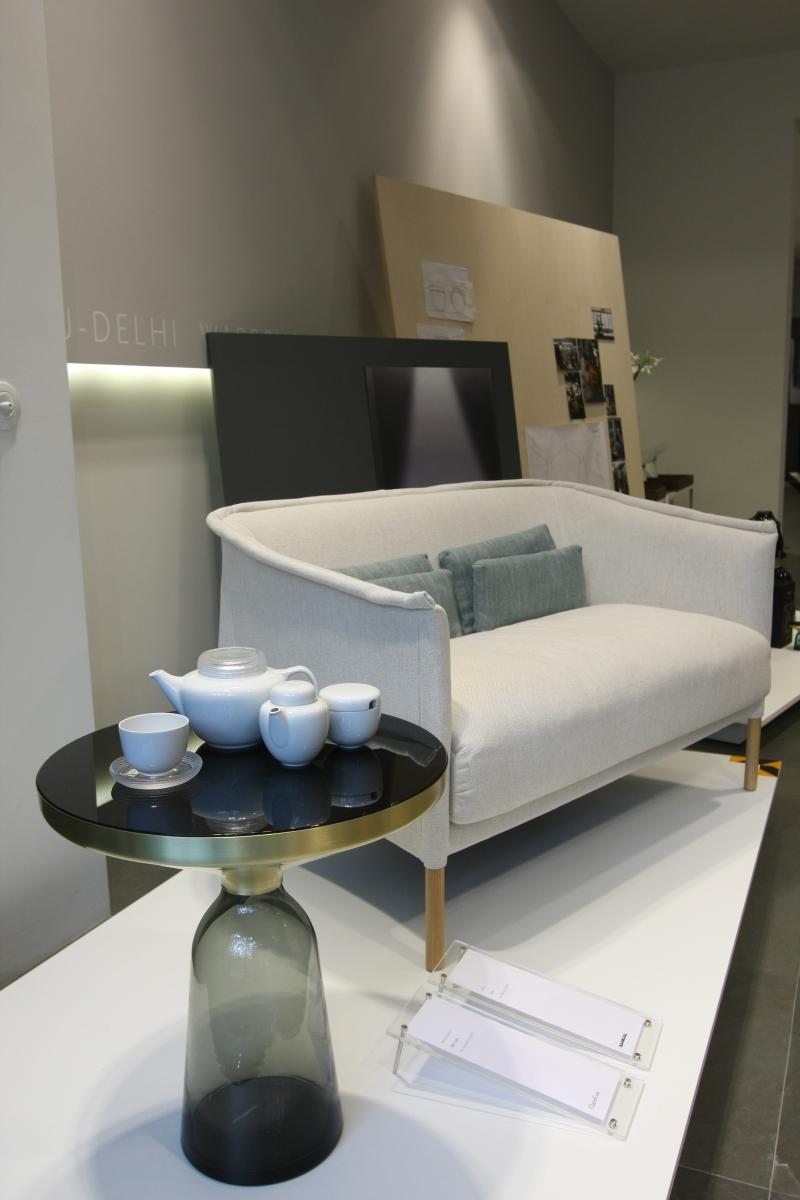 smow blog compact berlin design week special werkschau sebastian herkner at rosenthal berlin. Black Bedroom Furniture Sets. Home Design Ideas