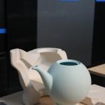 Berlin Design Week Who is Mari Enzo Mari und die Meisterwerkstatt der KPM