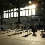 DMY Berlin 2014 Designpreis der Bundesrepublik Deutschland 2014 Exhibition