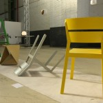 DMY Berlin 2014 Designpreis der Bundesrepublik Deutschland 2014 Exhibition Satsuma by Läufer + Keichel for schneiderschram