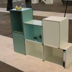 DMY Berlin 2014 Designpreis der Bundesrepublik Deutschland 2014 Exhibition fF-Kontur by fritz und Franken