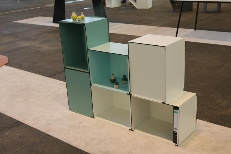 smow blog compact dmy berlin special designpreis der bundesrepublik deutschland 2014. Black Bedroom Furniture Sets. Home Design Ideas