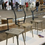 DMY Berlin 2014 Flowers for Slovakia Lost & Found by Vitra
