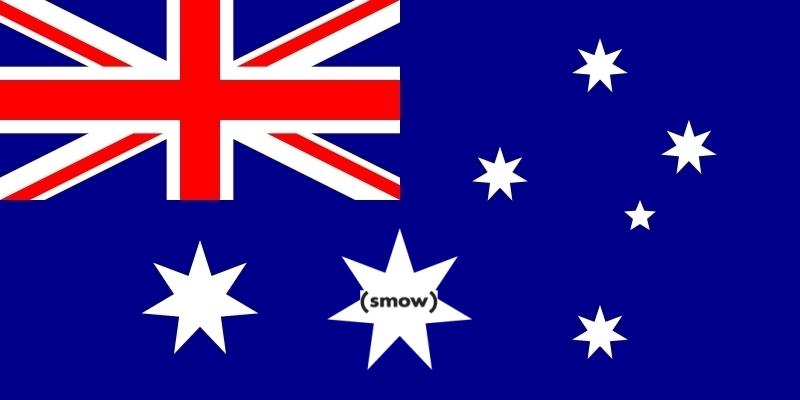 smow australia