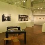 Wassily Kandinsky - Lehrer am Bauhaus at Bauhaus Archiv Berlin