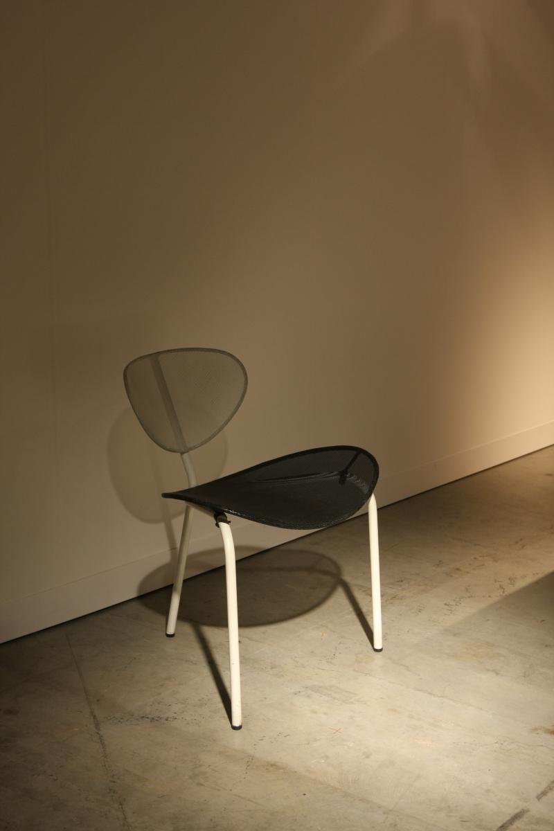 design miami basel 2014 mathieu mategot nagasaki galerie matthieu richard smow blog english. Black Bedroom Furniture Sets. Home Design Ideas