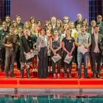 Designpreis Halle 2014 Nominees Winners Jury
