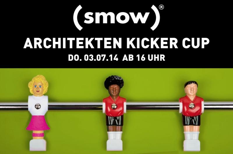 kickercup