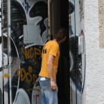 niek wagemans nachbar berlin