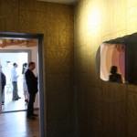 Direktorenhaus Berlin Summer Break VA Neue Arbeiten Transience Lex Pott David Derksen