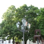Weil am Rhein City of Chairs Jasper Morrison Wingnut Chair Narrenzunft Wiler Zipfel e V