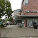 Weil am Rhein City of Chairs Robert Mallet-Stevens Stapelstuhl EP MediaCenter