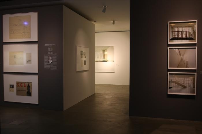 Alvar Aalto Second Nature Vitra Design Museum