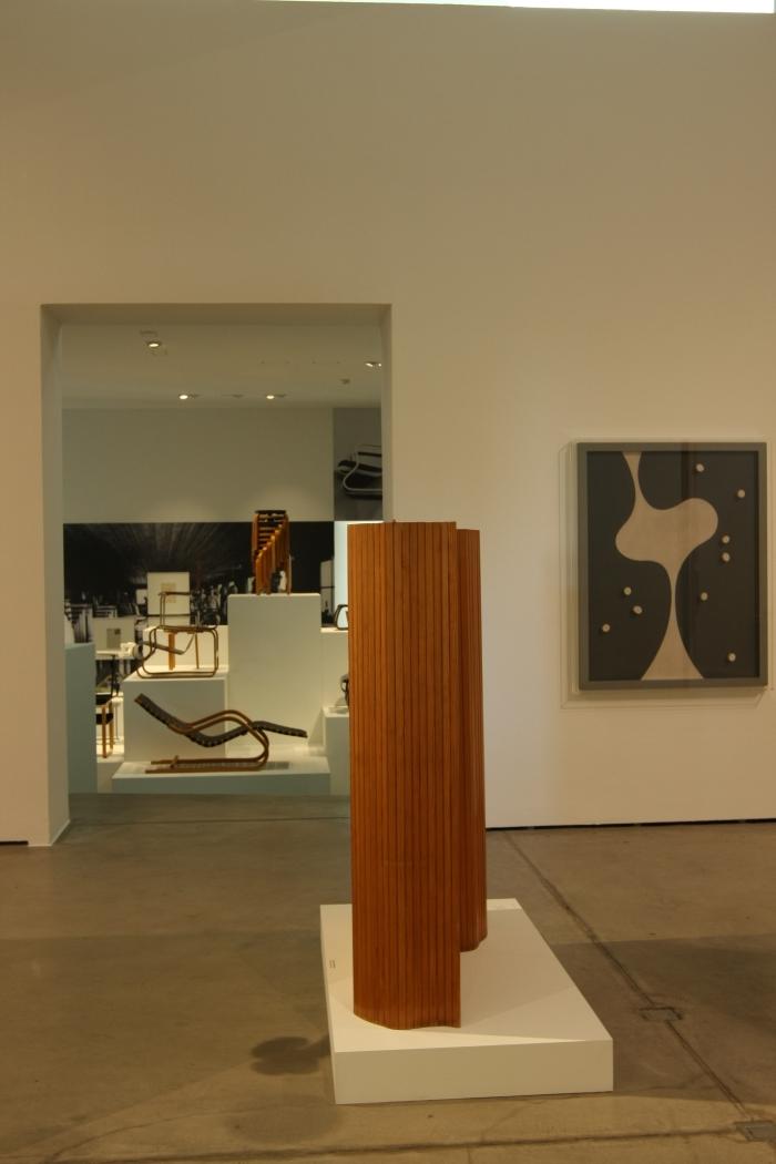 alvar aalto second nature im vitra design museum smow blog deutsch. Black Bedroom Furniture Sets. Home Design Ideas