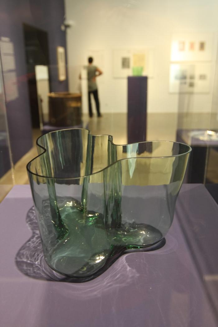 alvar aalto second nature vitra design museum savoy vase smow blog english. Black Bedroom Furniture Sets. Home Design Ideas