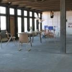 Bratislava Design Week 2014: Studio of Industrial Design, AFAD Bratislava