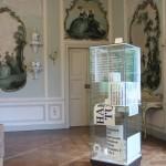 okolo offline two collecting kunstgewerbemuseum dresden