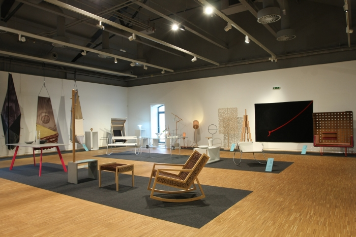 Budapest Design Week 2014 Design Without Borders madeinhungary meed