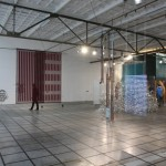 Dutch Design Week 2014: Dutch Invertuals - Cohesion