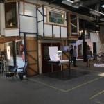 Dutch Design Week 2014 Sectie C Collaboration O