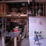 Dutch Design Week 2014 Sectie C Jetske Visser Lotte de Raadt Michiel Martens