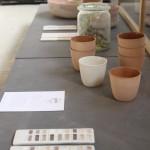 Dutch Design Week 2014 Sectie C Kirstie van Noort