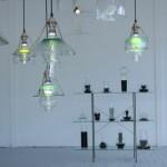 Dutch Design Week 2014 Sectie C Sander Wassink Maayan Pesach