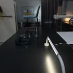Dutch Design Week Special TAB Studios