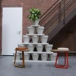 Dutch Design Week Special TAB Studios Daphna Laurens Studio Maatwerk