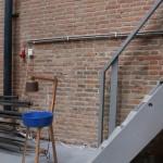 Dutch Design Week Special TAB Studios Daphna Laurens Tafelstukken