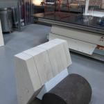 Dutch Design Week Special TAB Studios Keystone