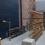 Dutch Design Week Special TAB Studios Mieke Meijer Bogaerts Label