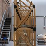 Dutch Design Week Special TAB Studios Mieke Meijer Frameworks