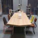 Dutch Design Week Special TAB Studios Studio Mieke Meijer Daphna Laurens OS ∆ OOS Studio Maatwerk Bogaerts Label