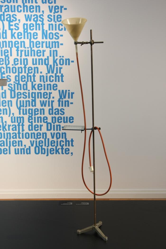 Len Design Berlin schrill bizarr brachial das neue deutsche design der 80er jahre at