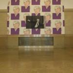 Andy Warhol - Death and Disaster at the Kunstsammlungen Chemnitz