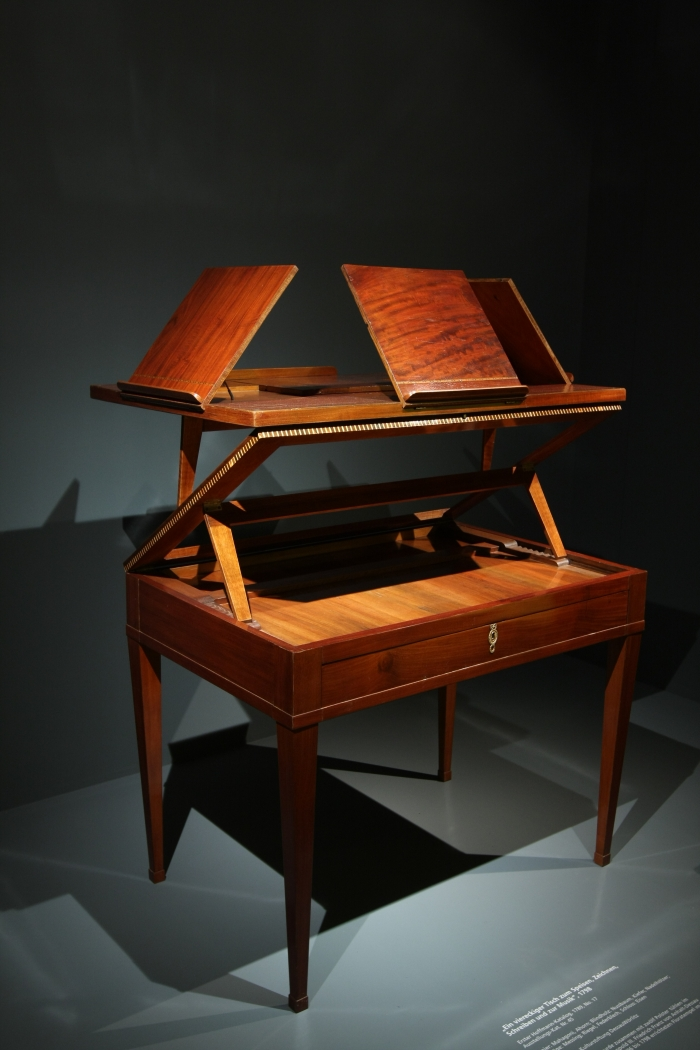 Grassi Museum Leipzig Exclusive Carpentry Works From Leipzig F G Hoffmann Court Carpenter and Entrepreneur