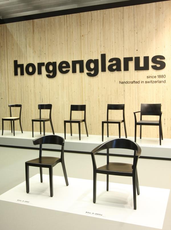 Imm Cologne 2015 Horgenglarus Smow Blog English