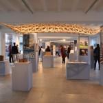 Passagen Cologne 2015 A&W Designer of the Year 2015 Michele De Lucchi The Exhibition