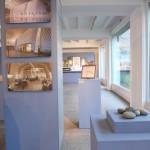 Passagen Cologne 2015 A&W Designer of the Year 2015 Michele De Lucchi The Exhibition Intesa Sanpaolo Pavilion Milan