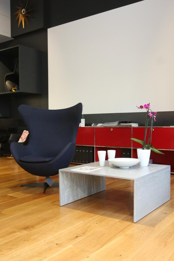 passagen cologne 2015 zu tisch bei smow k ln asco. Black Bedroom Furniture Sets. Home Design Ideas