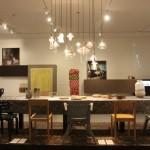 Design from the Country of The Potato Eaters Designers meet van Gogh Noordbrabants Museum