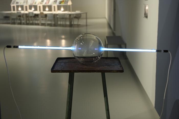 How We Work new Dutch Design Stedelijk Museum 's-Hertogenbosch Phenomenon Pieke Bergmans