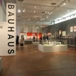 Bauhaus Archiv Berlin Sammlung Bauhaus