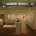 Bauhaus Archiv Berlin Sammlung Bauhaus 100 New Objects