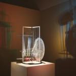 Bauhaus Archiv Berlin Sammlung Bauhaus László Moholy-Nagy A Lightplay