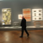 Bauhaus Archiv Berlin Sammlung Bauhaus Walk
