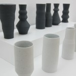 Munich Creative Business Week 2015 Tools for A Break Korean Crafts and Design Galerie Rieder Kang Ki Ho